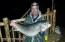 Lake trout from the dock (800x450)