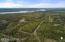 Iditarod Subdivision (10 of 19)