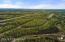 Denai View Estates