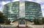 ASRC Building Photo