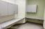Unit 1 Interior (11)
