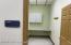Unit 1 Interior (18)