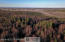 120 Acres With Views