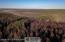 Nice Views 120 Acres