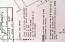 KAREN St. Listing (Plat Notes)