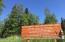 09 Govt. Peak Recreation Area