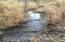 14 Active Creek