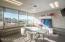 CEO Office suite 501 - 1