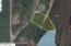 Cheri Lake Aerial 2
