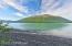 Kenai Lake Waterfront Access