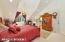 MIL Master Bedroom