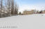 000 Eyak Drive Anchorage AK 99501