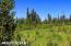 C3 Alaskan Wildwood Ranch(r)