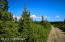 C7 Alaskan Wildwood Ranch(r) (2)