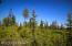 C7 Alaskan Wildwood Ranch(r) (10)
