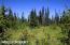 C7 Alaskan Wildwood Ranch(r) (21)