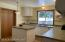 Home14_Kitchen4