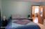 Home18_Room2