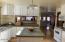 Home22_Kitchen2