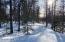 22 Snowshoe Adventures