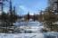 21 Snowshoe Adventures