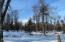 24 Snowshoe Adventures