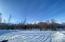 25 Snowshoe Adventures
