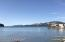 Orca Inlet View