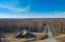 11118 Knik Drone Resized image007