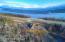 11118 Knik Drone Resized image014