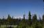157AKWR view
