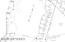 H201 Plat Map
