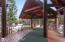 Front Porch_5923