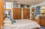 Bedroom 1 IMG_3548