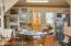 Office IMG_3618