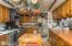 Kitchen IMG_3558