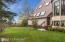 Exterior_Yard IMG_3635