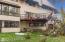 Exterior_Deck IMG_3632