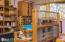 Craft Room IMG_3580