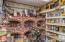 Cellar IMG_3579