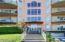 Stylish & Modern 7th Place Condominiums