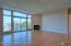 Main Living - Floor to Ceiling Windows