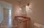 Guest Bedroom Full Bath