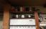 Kitchen detail_