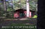 Homestead cabin_