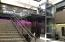 3150 C Street Lobby