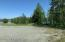 Western edge w/lake view