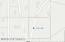 InkedTax View Lot for Sale _LI