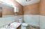 In-Office Bathroom