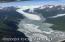Excelsior Glacier